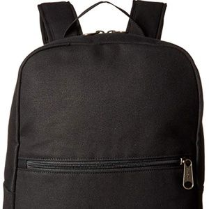 FILSON Rugged Twill Bandera Backpack Unisex
